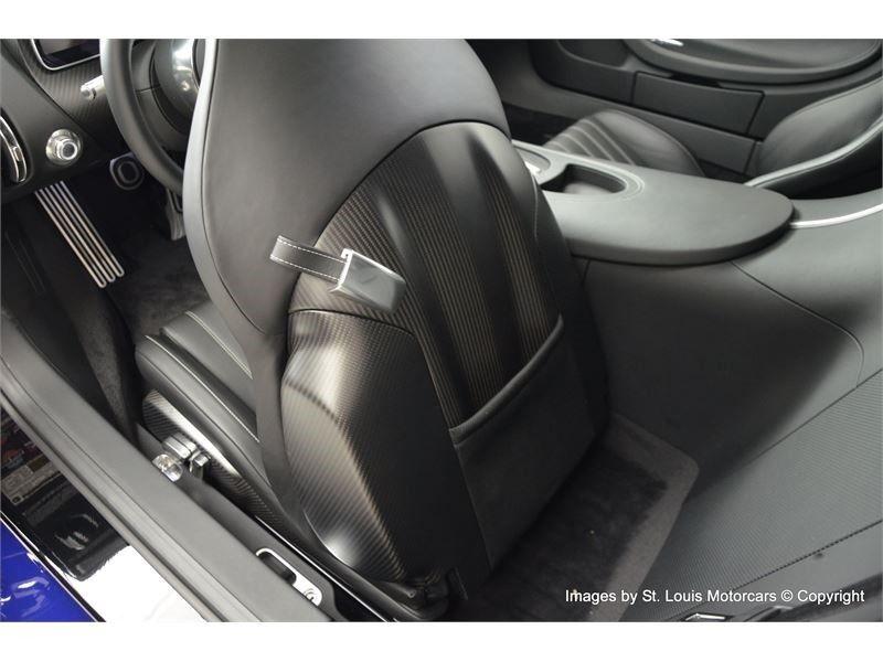 f9d4efaf-bugatti-chiron-for-sale-19.jpg