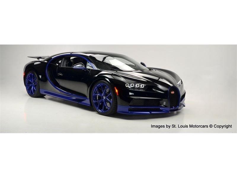 9435ab06-bugatti-chiron-for-sale-3.jpg