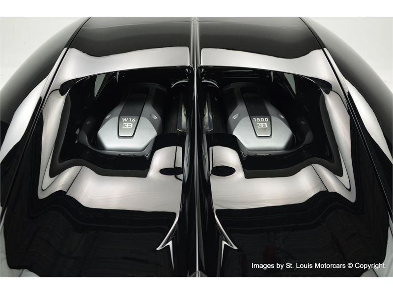 01b94cb9-bugatti-chiron-for-sale-23.jpg