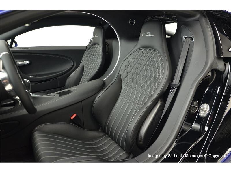 71b17c33-bugatti-chiron-for-sale-16.jpg