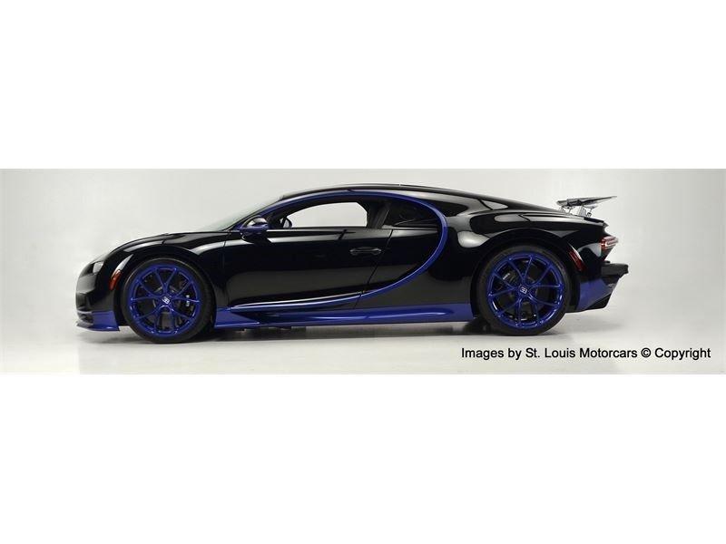 5936531c-bugatti-chiron-for-sale-6.jpg
