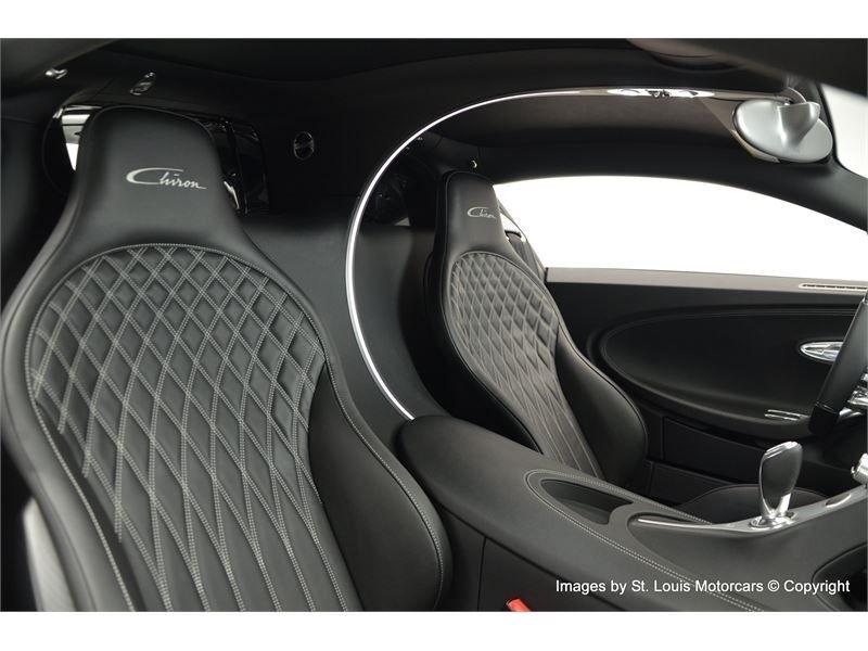 a469c768-bugatti-chiron-for-sale-18.jpg