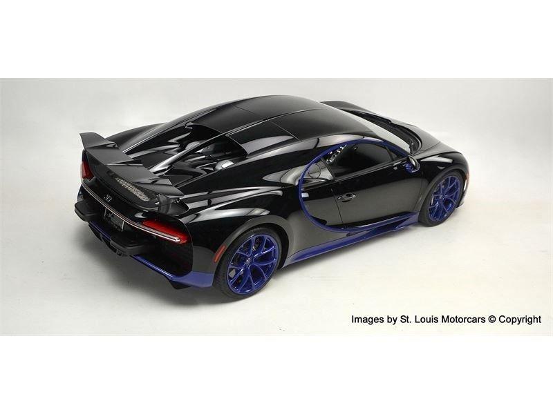 2075e655-bugatti-chiron-for-sale-12.jpg