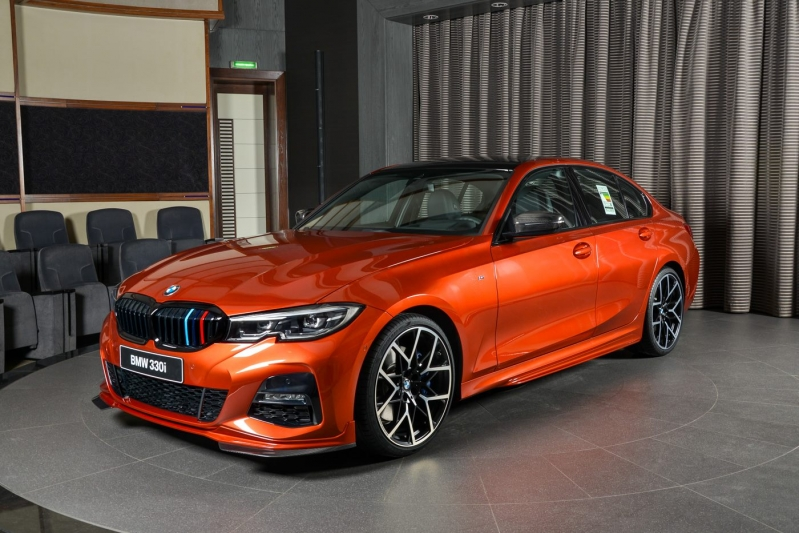 new-bmw-330i-m-sport-has-m-performance-parts-and-sunset-orange-paint_2.jpg