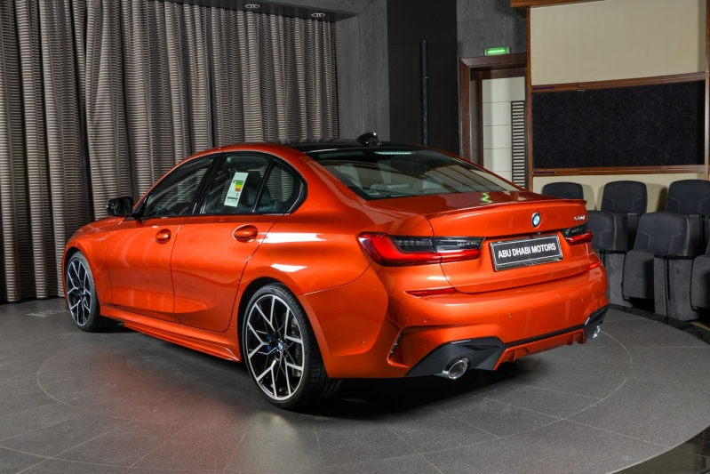 new-bmw-330i-m-sport-has-m-performance-parts-and-sunset-orange-paint_10.jpg