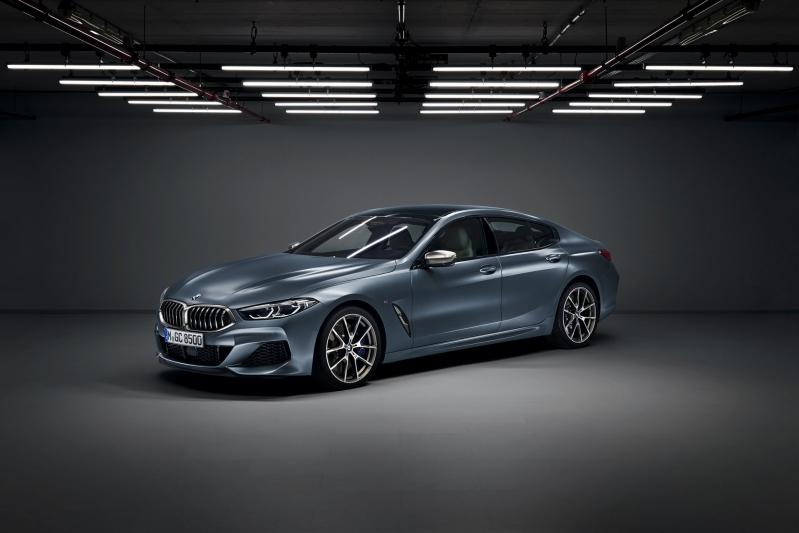 5b1104fa-2020-bmw-8-series-gran-coupe-40.jpg