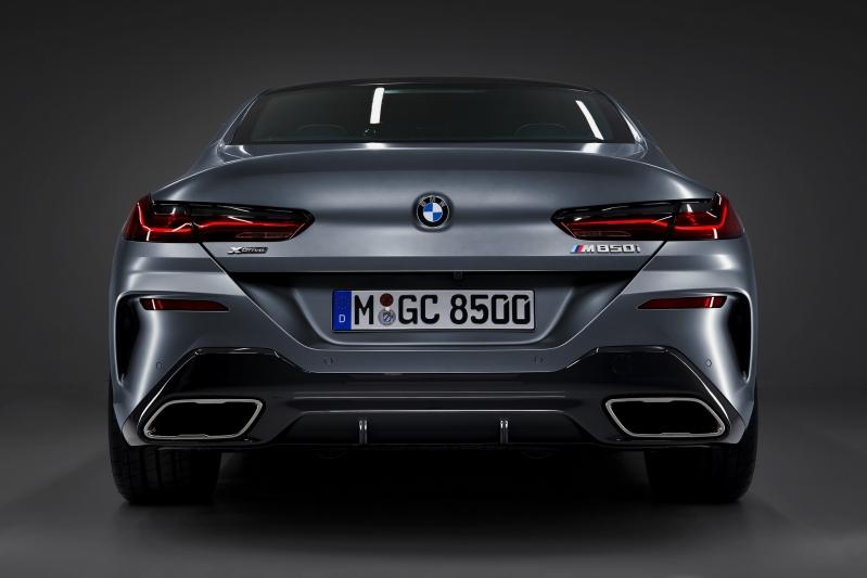 8dbc95c6-2020-bmw-8-series-gran-coupe-52.jpg
