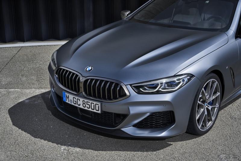 7ec27265-2020-bmw-8-series-gran-coupe-26.jpg
