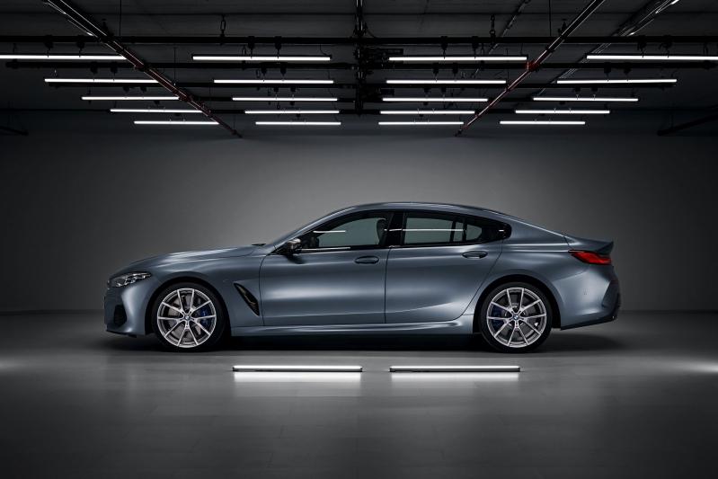 3a499477-2020-bmw-8-series-gran-coupe-41.jpg