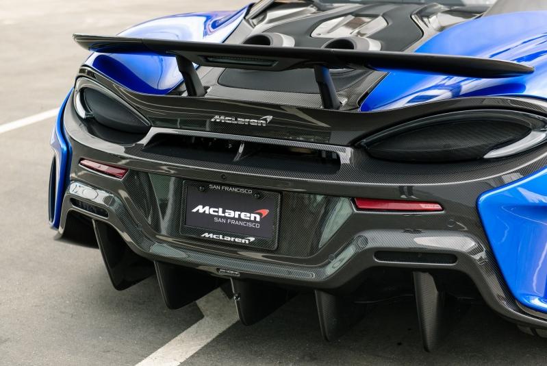 1862275e-mclaren-600lt-blue-10.jpg