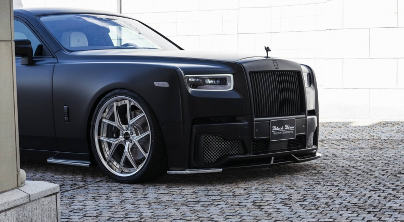 2e2908f9-rolls-royce-phantom-wald-sports-line-black-bison-edition-6.jpg