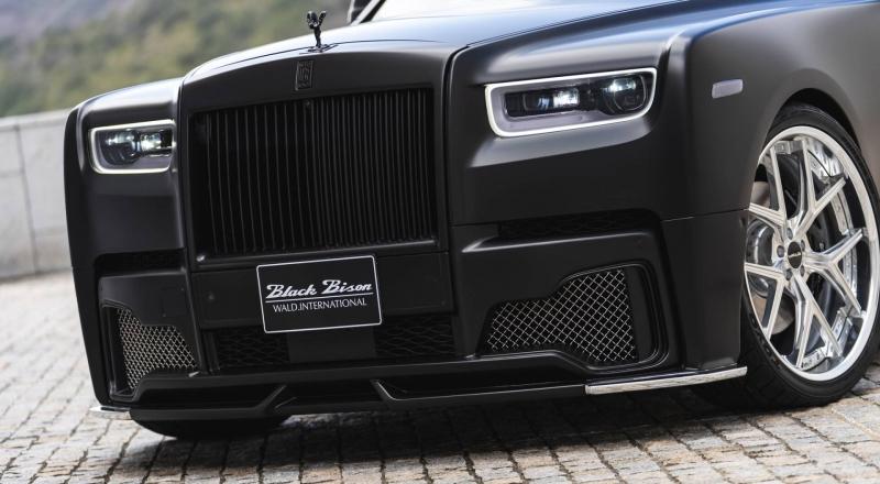 2a476a0f-rolls-royce-phantom-wald-sports-line-black-bison-edition-3.jpg