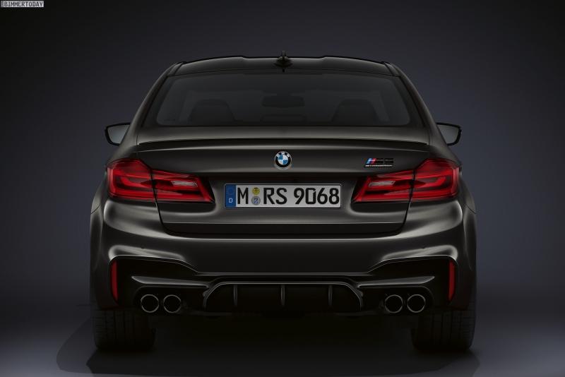 2019-BMW-M5-Edition-35-Jahre-Frozen-Dark-Grey-F90-07.jpg