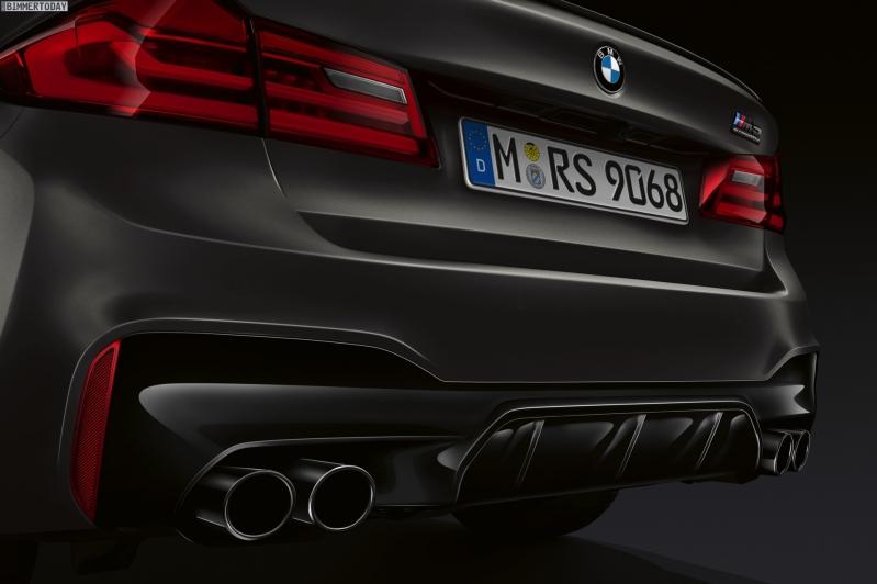 2019-BMW-M5-Edition-35-Jahre-Frozen-Dark-Grey-F90-08.jpg
