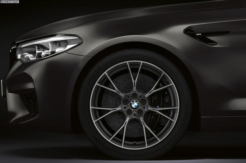 2019-BMW-M5-Edition-35-Jahre-Frozen-Dark-Grey-F90-09.jpg