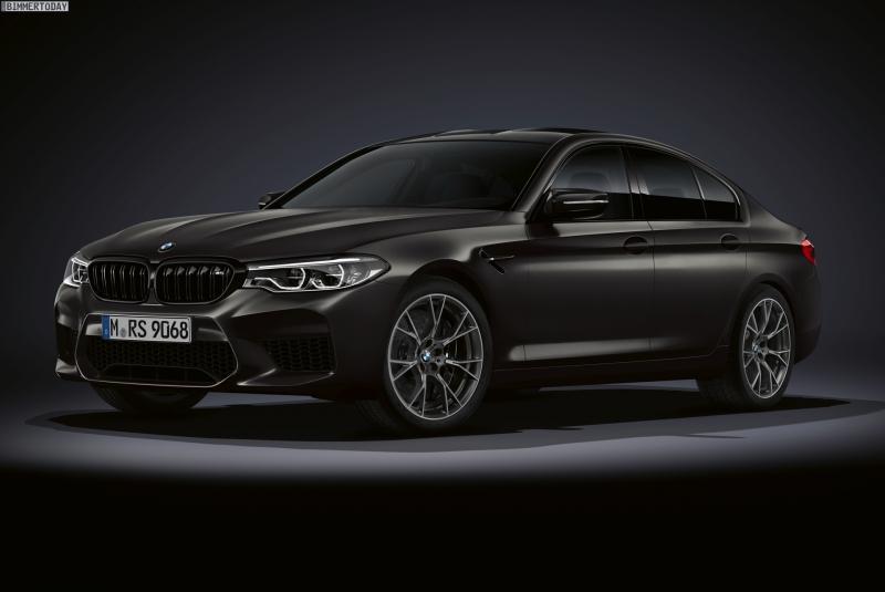 2019-BMW-M5-Edition-35-Jahre-Frozen-Dark-Grey-F90-05.jpg