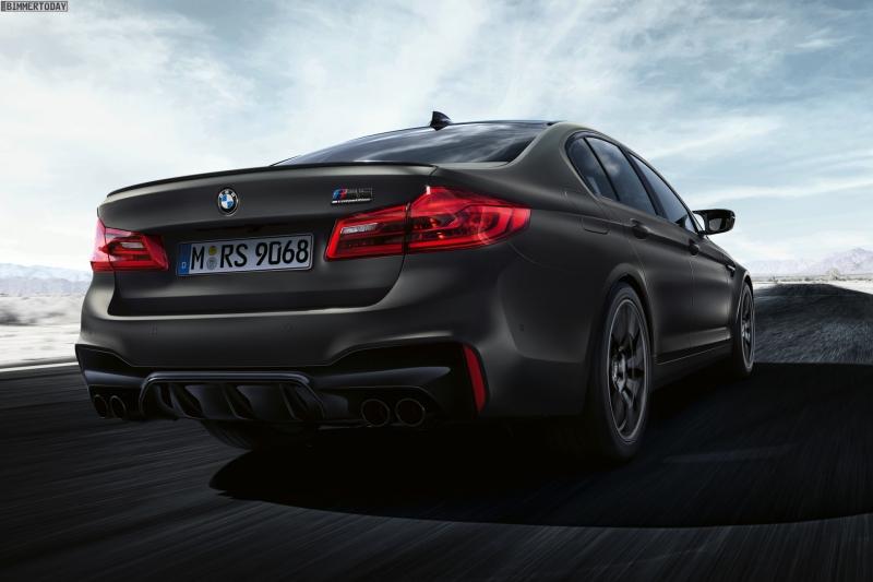 2019-BMW-M5-Edition-35-Jahre-Frozen-Dark-Grey-F90-04.jpg