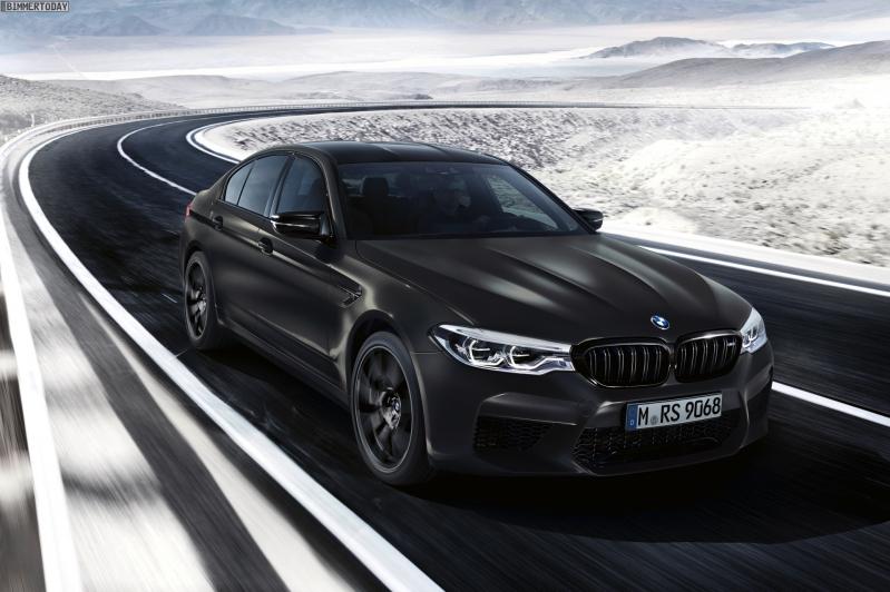 2019-BMW-M5-Edition-35-Jahre-Frozen-Dark-Grey-F90-01.jpg